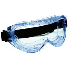 Pip 5300-000 Contempo Goggle W/Clearlens