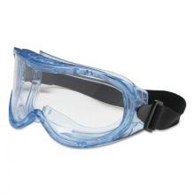 Pip 5300-400 Contempo Goggle W/Clearfogless Lens