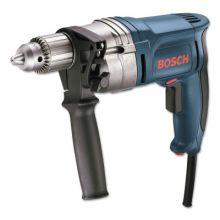 "Bosch Power Tools 1034VSR 1/2"" 0-550Rpm High Torque Drill 8.0A"