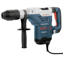 Bosch Power Tools 11264EVS 1-5/8 In Sds Max Rotaryhammer