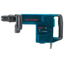 Bosch Power Tools 11316EVS Electronic Demolitionhammer