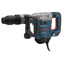 Bosch Power Tools 11321EVS Sds Max Demolition Hammer