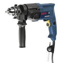 """Bosch Power Tools 1013VSR 1/2"""" 0-850Rpm High Speeddrill 6.5A"""
