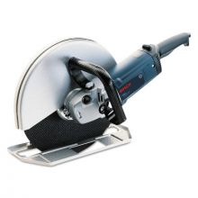"Bosch Power Tools 1365 14"" Chop Saw 4300Rpms 15Amps 2300 Watts"