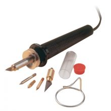 Dremel 1550 Versatip Tool Kit