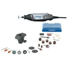 Dremel 3000-1/24 120 Volt Variable Speedrotary Tool Kit