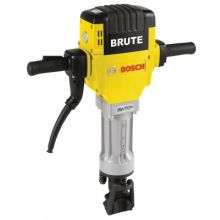 Bosch Power Tools BH2760VC Brute Breaker Hammer Bare Tool
