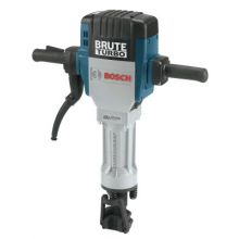 Bosch Power Tools BH2770VCD Turbo Brute Breaker Hammer W/Dlx Cart/Acc