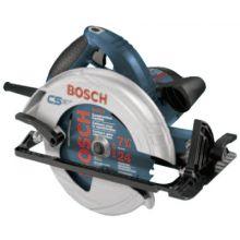 "Bosch Power Tools CS10 7 1/4"" 15 Amp Circular Saw"