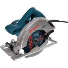 "Bosch Power Tools CS5 7 1/4"" 15 Amp Circular Saw"