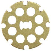 Dremel EZ544 Ez Lock Wood Cutting Wheel (2 EA)