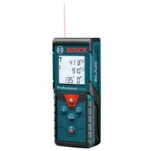 Bosch Power Tools GLM40 Glm 40 Laser Measure 135'