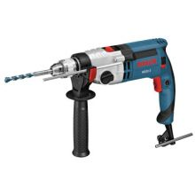Bosch Power Tools HD21-2 1/2 Inch Two Speed Hammer Drill