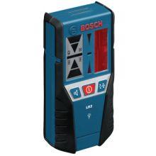 Bosch Power Tools LR2 Bosch Line Laser Detector