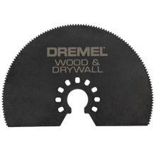 Dremel MM450 Flat Saw Blade (1 EA)