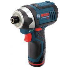 Bosch Power Tools PS41-2A 12.0 Max Impact Driver