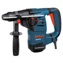 Bosch Power Tools RH328VC 1 1/8 In Sds Rotary Hammer