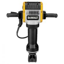 Dewalt D25980 Heavy Duty Pavement Breaker