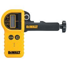 Dewalt DW0772 Digital Laser Detector