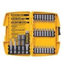 Dewalt DW2162 29 Pc Screwdriver Set (1 SET)