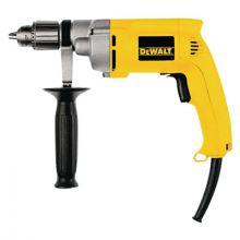 "Dewalt DW235G 1/2"" Vsr Heavy Duty Drill 0-850Rpm-3-"