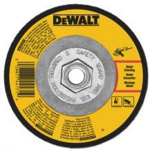 """Dewalt DW8833 9"""" X 1/4"""" X 5/8""""-11 Xp Grinding Wheel (1 EA)"""