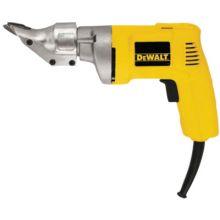 Dewalt DW890 18Ga. Swivel Head Shear