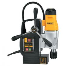 Dewalt DWE1622K 2In 2-Speed 11Amp Magnetic Drill Press