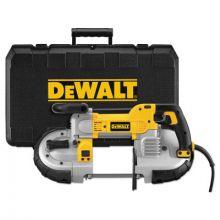 Dewalt DWM120K Deep Cut Portable Band Saw