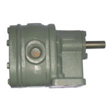 Bsm Pump 713-55-3 55 Rotary Gear Pump Footmtg Ccw- #4