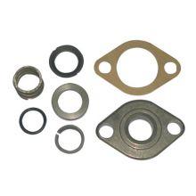 Bsm Pump 713-9030-270 #3 Mechanical Seal Units