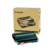 Lexmark Photo Developer Cartridge For C500 and C500n Printer - 120000 Image