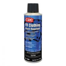 Crc 14036 Fr Clothing Insect Repellent (12 CN)