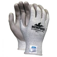 Memphis Glove 9672S Memphis Dyneema 10 Ga