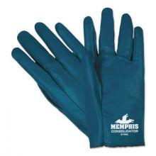 Memphis Glove 9700XL Consolidator Cut & Sewnnitrile Slip On Sty (1 PR)