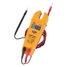Ideal Industries 61-096 Split-Jaw Smart Meter
