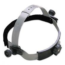 Huntsman 14556 117A Nylon Headgear Attchments  3000621