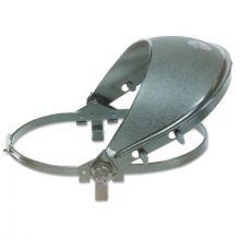 Jackson Safety 14943 282-B Capmount Adapter3002440