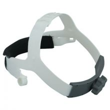 Jackson Safety 14956 170 Headgear  3002454