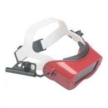 Jackson Safety 15988 Wa-60 Welding Gogglew/#5Lens  3002689