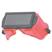 Jackson Safety 15992 Ws-85 W/#5 Lens  3002696
