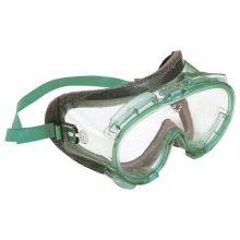 Jackson Safety 16668 Goggle 211 Grn/Clr Vcl Foam  3005056