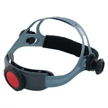 Jackson Safety 20696 370 Replacement Headgear3014866