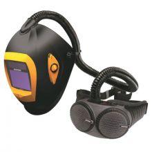 Jackson Safety 40839 Airmax Elite Papr With Bh3 Air Headpiece
