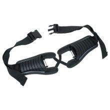 Jackson Safety 40841 Jackson Safety Airmax Elite Waist Belt