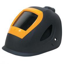 Jackson Safety 40884 Jackson Safety Bh3 Air Helmet Shell