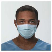 Kimberly-Clark Professional 47080 (Pack/50) Procedure Maskblue