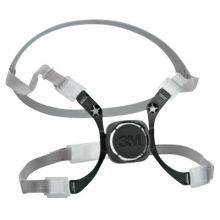 3M 6281 Head Harness Assembly (5 EA)