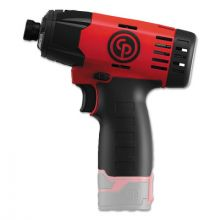 Chicago Pneumatic CP8818 Cp8818 1/4In Cordless Impact Driver