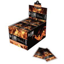 Ergodyne 16992 Toasti-Toes 6992 Warmingpacks Onesize (1 PR)
